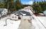 31548 N 10TH AVE, Spirit Lake, ID 83869