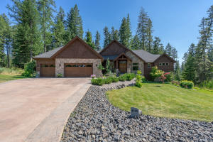 3742 W CIELO VIEW CT, Coeur d