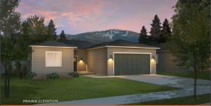 266 N Olivewood Lane, Post Falls, ID 83854