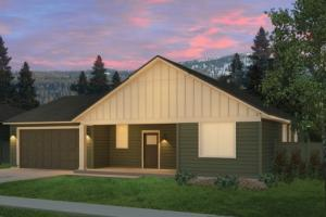4769 W Gumwood Dr, Post Falls, ID 83854