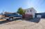 6147 W MAINE ST, Spirit Lake, ID 83869