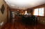 34128 Lakeside Ave, #14, Bayview, ID 83803