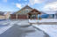 13743 N PRISTINE CIR, Rathdrum, ID 83858