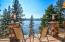 7039 S PANORAMA VIEW DR, Harrison, ID 83833