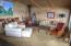 24740 S NO NAME CT, Worley, ID 83876