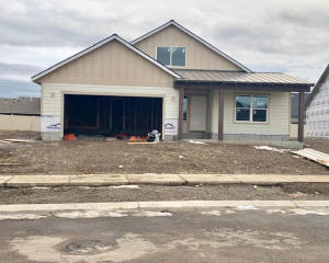 13186 N LEAVENWORTH LOOP, Hayden, ID 83835