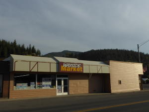 217 Main St, Smelterville, ID 83868