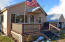 6698 Fry St, Bonners Ferry, ID 83805
