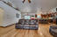 19596 N ROUNDY RD, Rathdrum, ID 83858