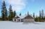 32948 N 16TH AVE, Spirit Lake, ID 83869