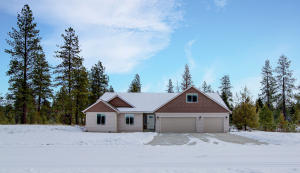 32948 N 16TH AVE, Spirit Lake, ID 83869
