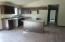 0 W Dufort Rd, Priest Lake, ID 83856