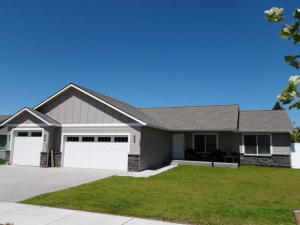 NKA W Dufort Rd, Priest River, ID 83856