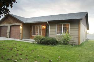 10360 N CAMP CT, Hayden, ID 83835
