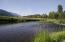 5760 Deep Creek Loop, Bonners Ferry, ID 83805