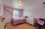 9200 N Ramsgate Ln, Hayden, ID 83835