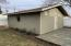 1321 E LAKESIDE AVE, Coeur d