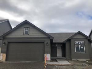3290 N Backweight Loop, Post Falls, ID 83854