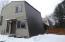 118 Larch St, Priest River, ID 83856