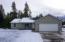 5288 Madison Spirit Lake
