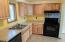#506 Kitchen