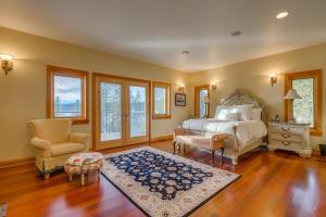 17Master bedroom-SMALL