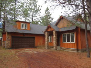 7005 W Senequoteen Trl, Spirit Lake, ID 83869