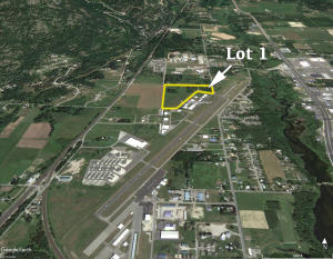 Lot 1 Otter St, Sandpoint, ID 83864