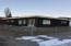 103 E St, Smelterville, ID 83868