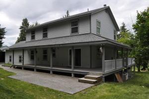 562 Wittrock Rd, St. Maries, ID 83861