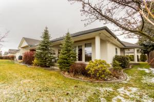 4130 E INVERNESS DR, Post Falls, ID 83854