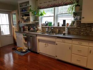 308 Kitchen