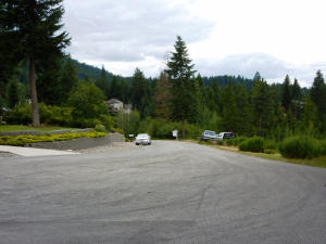 Street Scene West