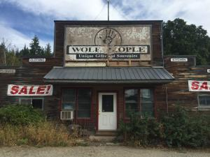 461469 Highway 95, Cocolalla, ID 83813