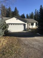 No CC&R's on this clean and neat rancher centrally located between Post Falls and CdA. Large family room, covered patio, RV parking and easy short walk to river access. New roof, hot water heater, central AC and furnace in summer of 2015.