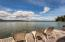 378 Sherwood Beach Loop, Priest Lake, ID 83856