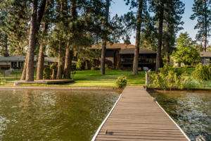 704 E ANCHOR WAY, Post Falls, ID 83854