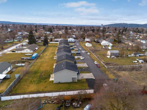 1414 N Felts Rd, Spokane Valley, WA 99206