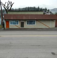 215 Main St, Smelterville, ID 83868