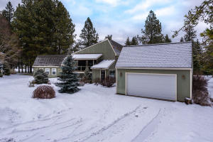 21338 N CIRCLE RD, Rathdrum, ID 83858