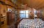 9021 W FOREST SHORES RD, Coeur d