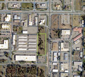 000 Government Way, Hayden, ID 83835