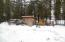 60 Old Thama Ferry Rd, Priest River, ID 83856