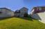 7110 N Cornwall St, Coeur d