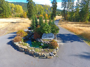 Lot 22 PINTAIL DR, Bonners Ferry, ID 83805