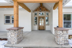 4Front entry-SMALL