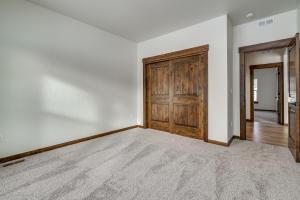 26Bedroom2-SMALL