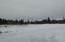 690 Shamrock RD, Bonners Ferry, ID 83805