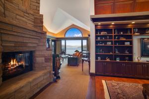 Artistically designed living areas with quality details no other house can match...a must see