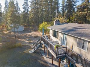 12530 N Chase Rd, Rathdrum, ID 83858